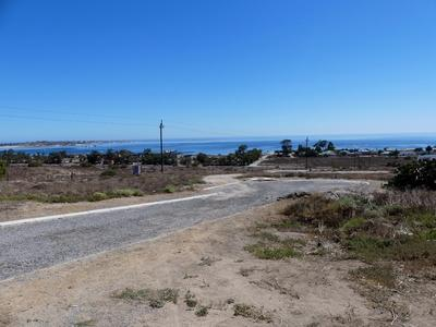 Property For Sale in West Point, St Helena Bay