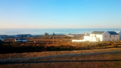 Property For Sale in Da Gama Bay, St Helena Bay