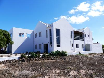 Property For Sale in Golden Mile, Britannia Bay