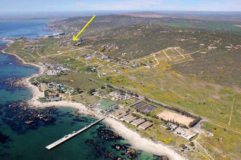 Property For Sale in Blueberry Hill, St Helena Bay 3