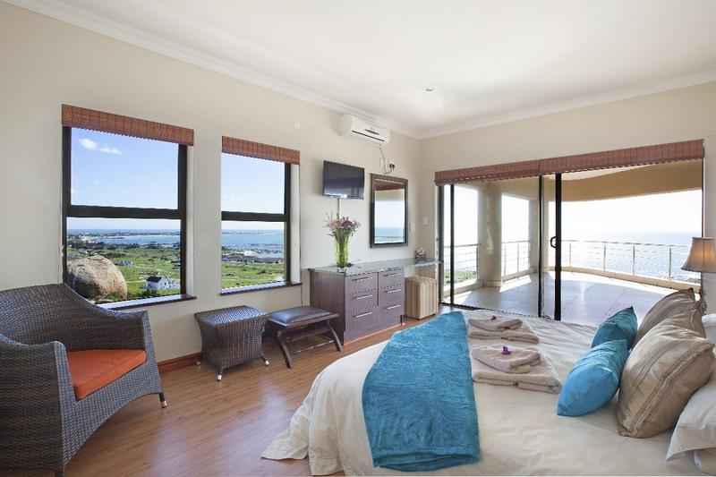 Property For Sale in Blueberry Hill, St Helena Bay 17
