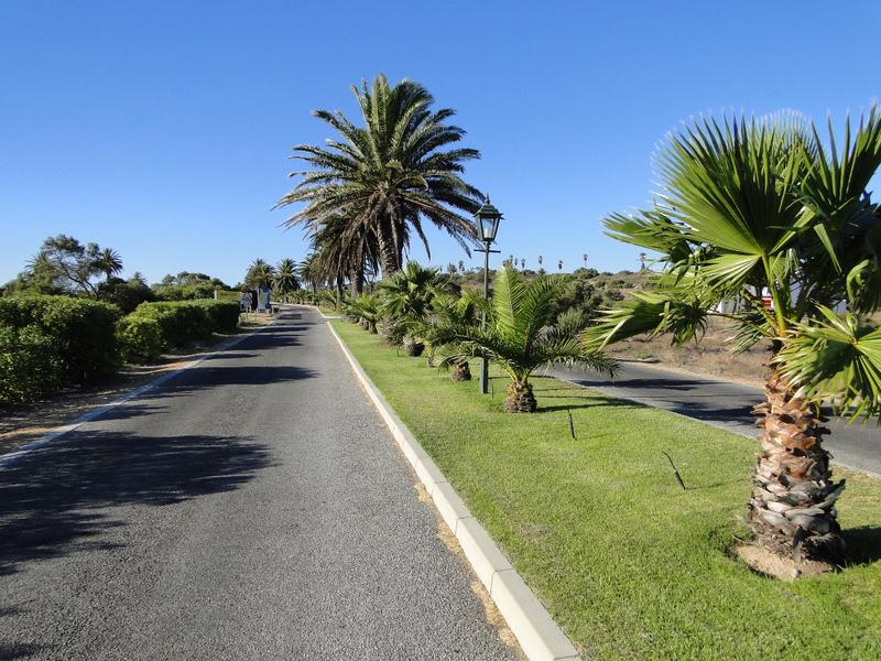 Property For Sale in Shelley Point, St Helena Bay 13