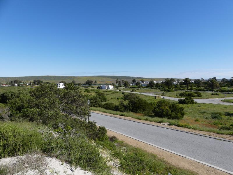 Property For Sale in Shelley Point, St Helena Bay 5