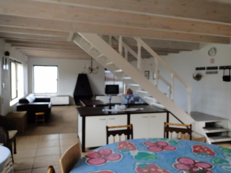 Property For Rent in Britannia Bay, Britannia Bay 5