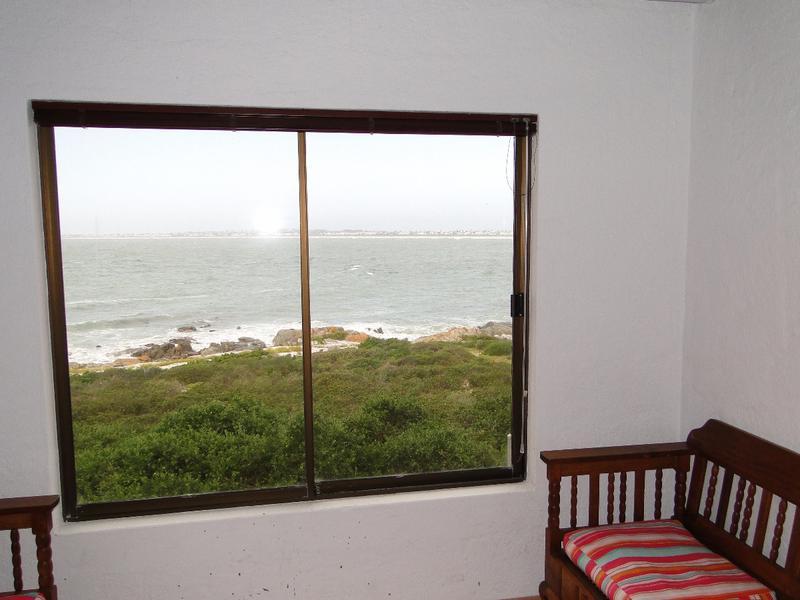 Property For Rent in Britannia Bay, Britannia Bay 9