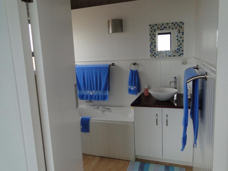 Property For Rent in Britannia Bay, Britannia Bay 13