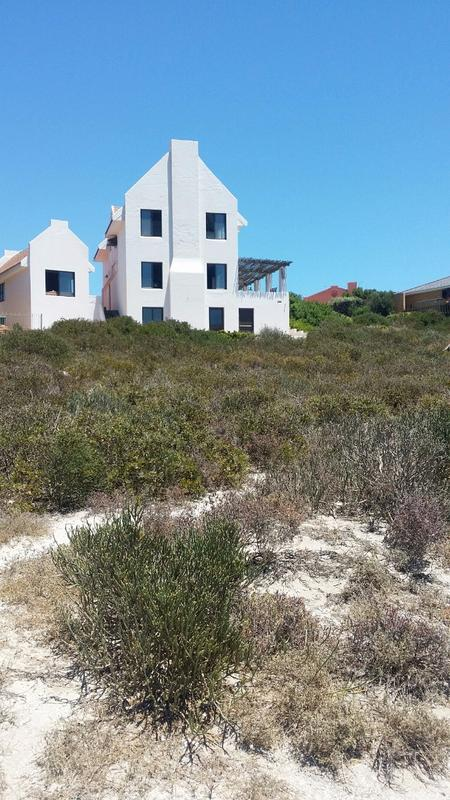 Property For Rent in Britannia Bay, Britannia Bay 18