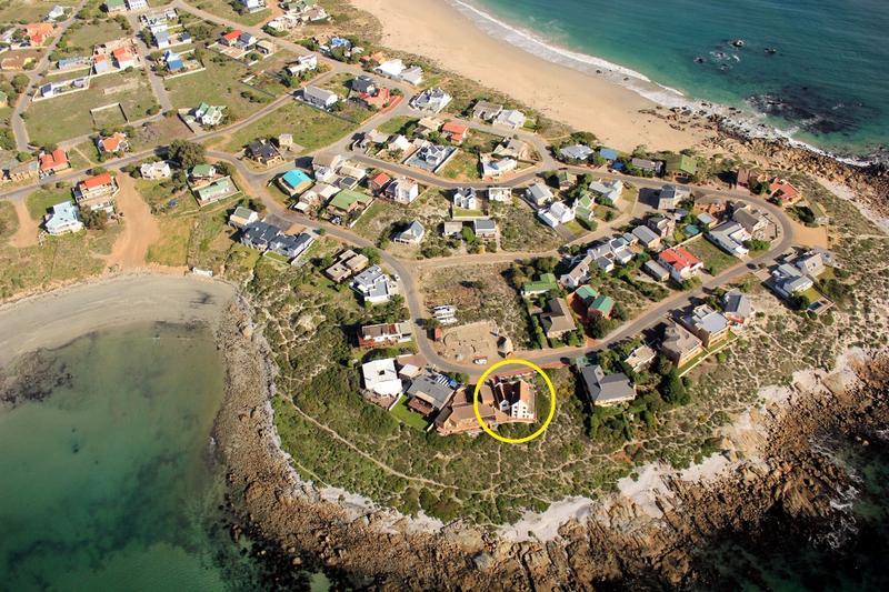 Property For Rent in Britannia Bay, Britannia Bay 24