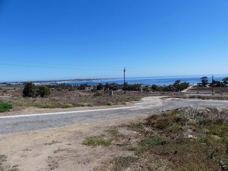 Property For Sale in Sandy Point, St Helena Bay 6