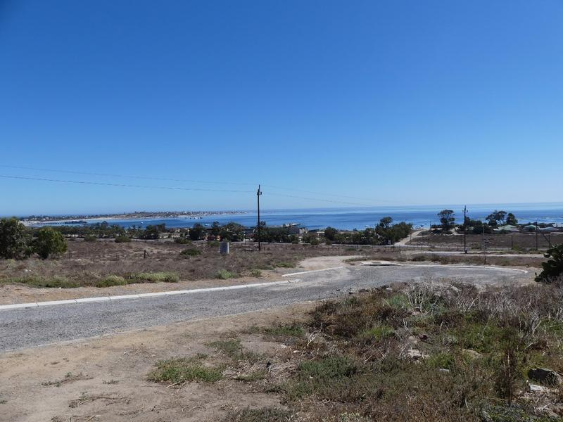 Property For Sale in Sandy Point, St Helena Bay 10