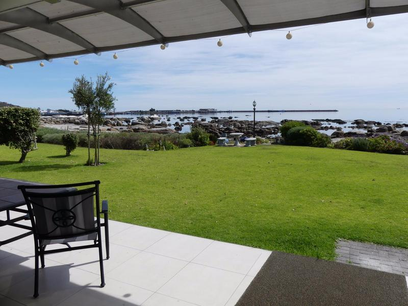 Property For Sale in Hannasbaai, St Helena Bay 2