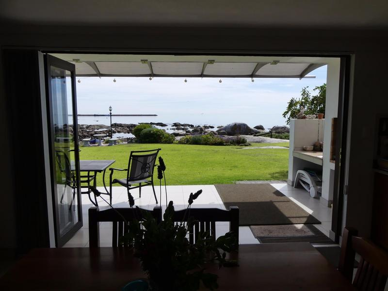 Property For Sale in Hannasbaai, St Helena Bay 4