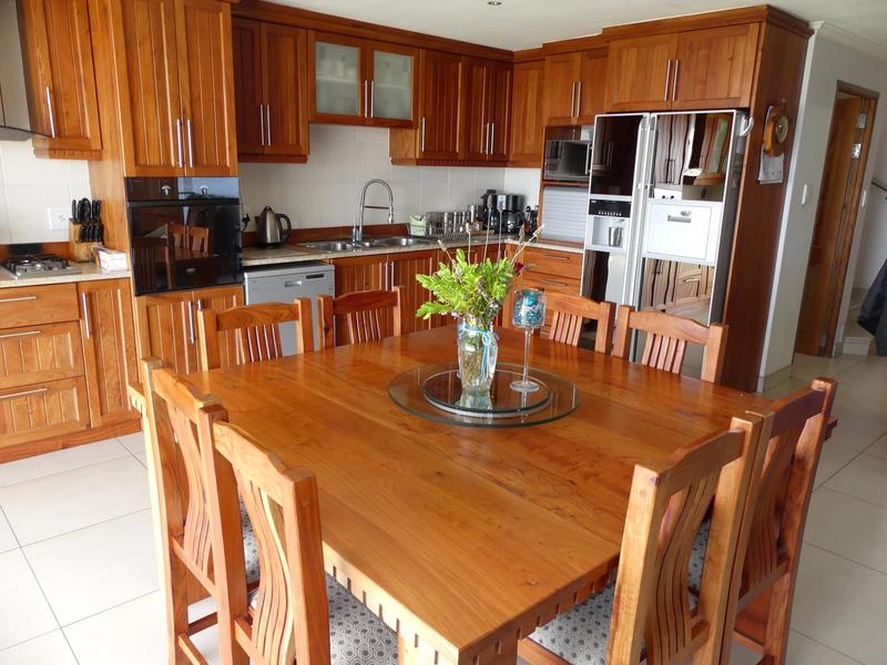 Property For Sale in Hannasbaai, St Helena Bay 5