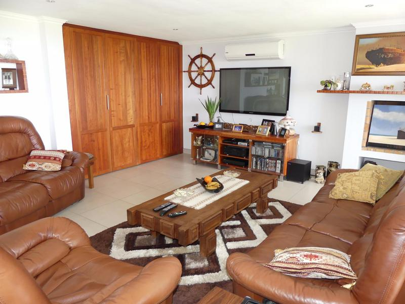 Property For Sale in Hannasbaai, St Helena Bay 7