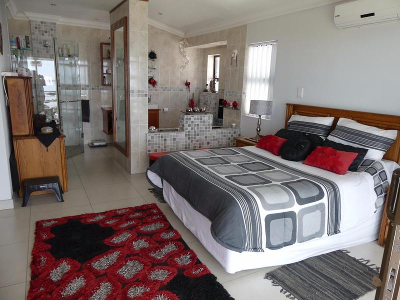 Property For Sale in Hannasbaai, St Helena Bay 16
