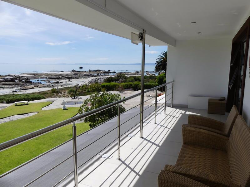 Property For Sale in Hannasbaai, St Helena Bay 18