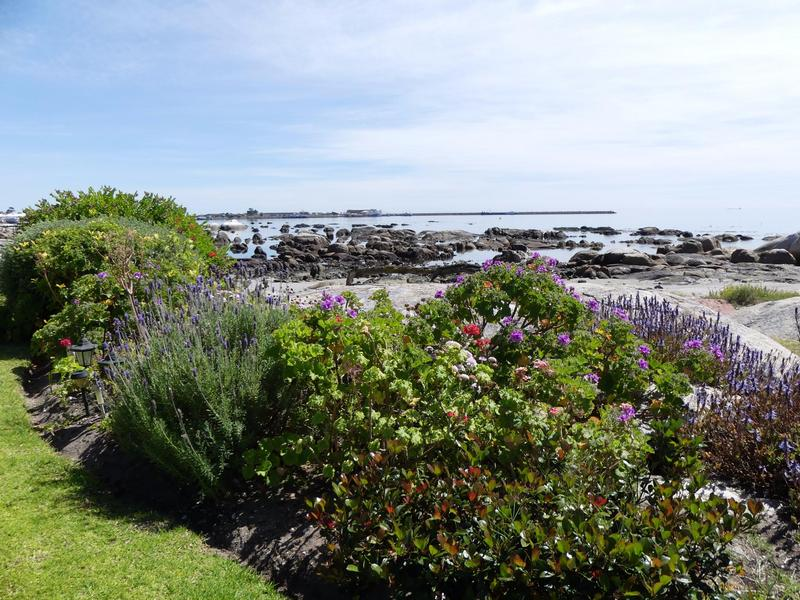 Property For Sale in Hannasbaai, St Helena Bay 23