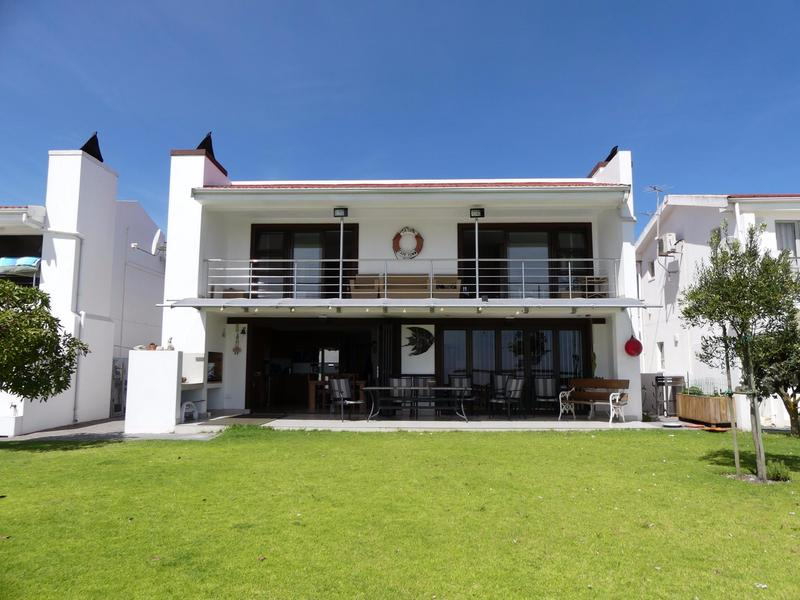 Property For Sale in Hannasbaai, St Helena Bay 25