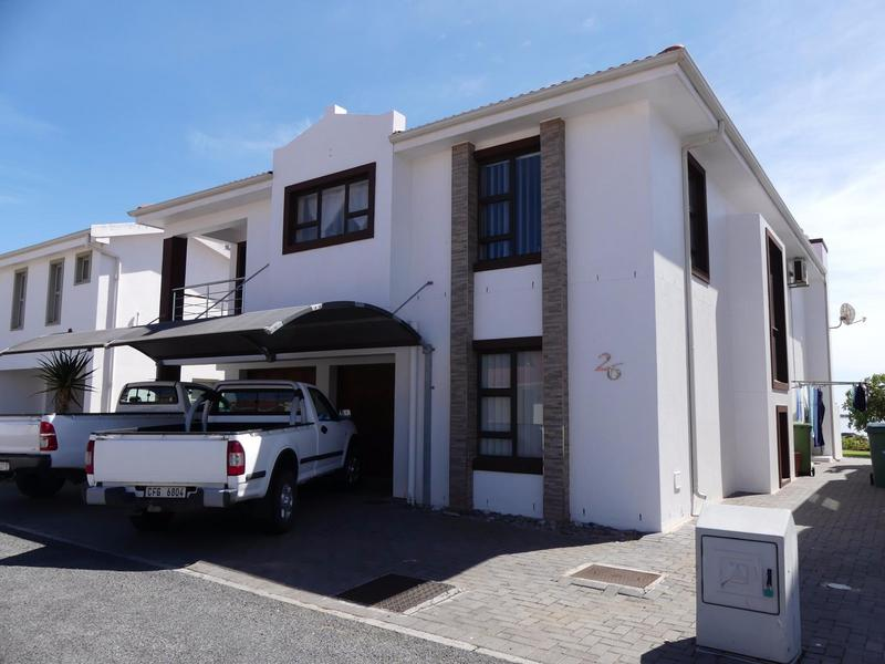 Property For Sale in Hannasbaai, St Helena Bay 28