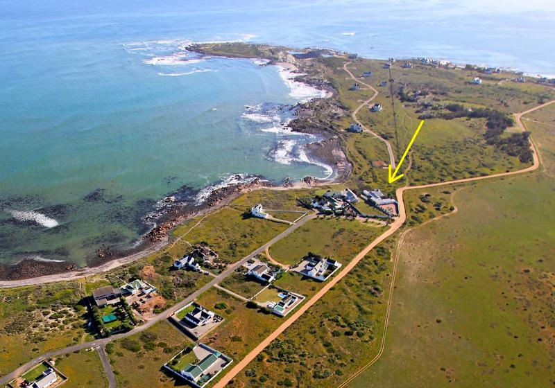 Property For Sale in Cape St Martin Private Reserve, St Helena Bay 2