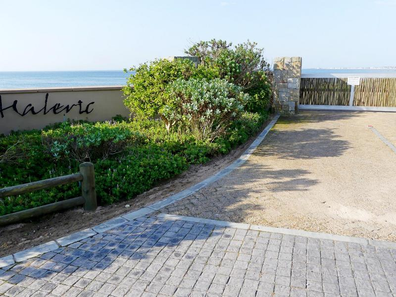 Property For Sale in Cape St Martin Private Reserve, St Helena Bay 6