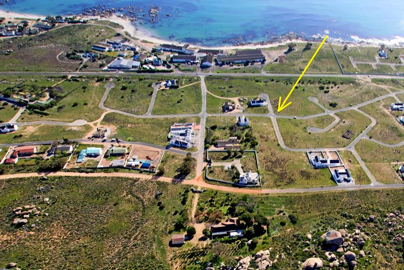 Property For Sale in Da Gama Bay, St Helena Bay 2