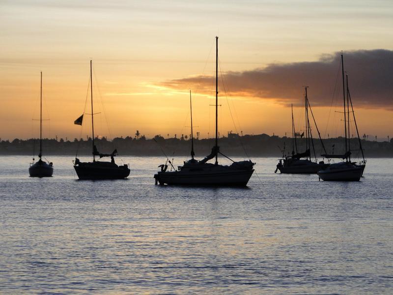 Property For Sale in Da Gama Bay, St Helena Bay 10