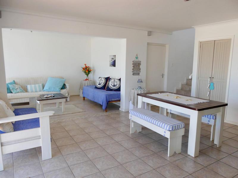 Property For Rent in Flagship, St Helena Bay 13