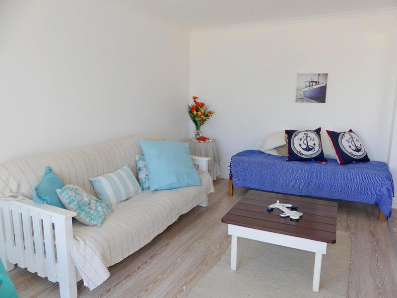 Property For Rent in Flagship, St Helena Bay 14