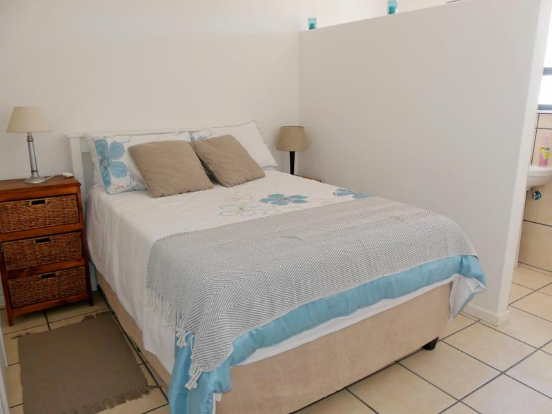 Property For Rent in Flagship, St Helena Bay 15