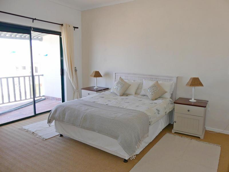 Property For Rent in Flagship, St Helena Bay 24