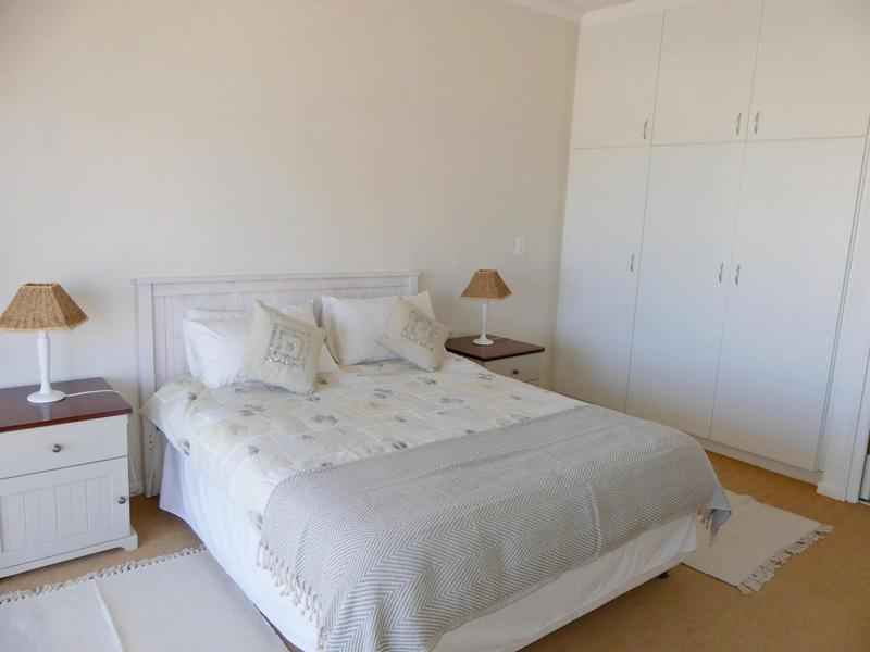 Property For Rent in Flagship, St Helena Bay 25