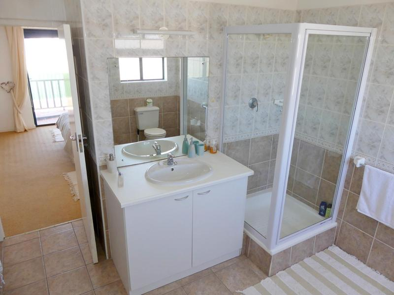 Property For Rent in Flagship, St Helena Bay 27