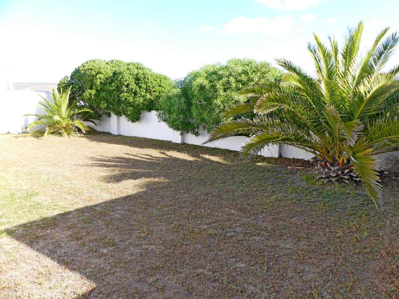 Property For Rent in Flagship, St Helena Bay 29