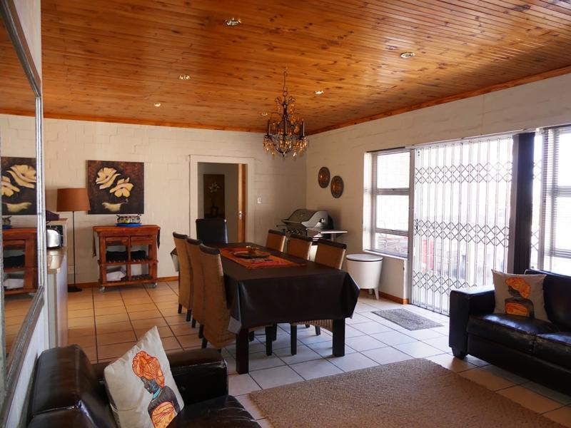 Property For Sale in Kleinkoornhuis, St Helena Bay 29