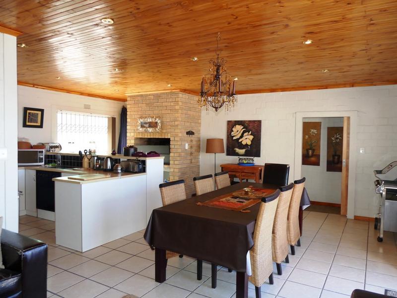 Property For Sale in Kleinkoornhuis, St Helena Bay 28