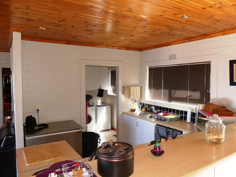 Property For Sale in Kleinkoornhuis, St Helena Bay 30