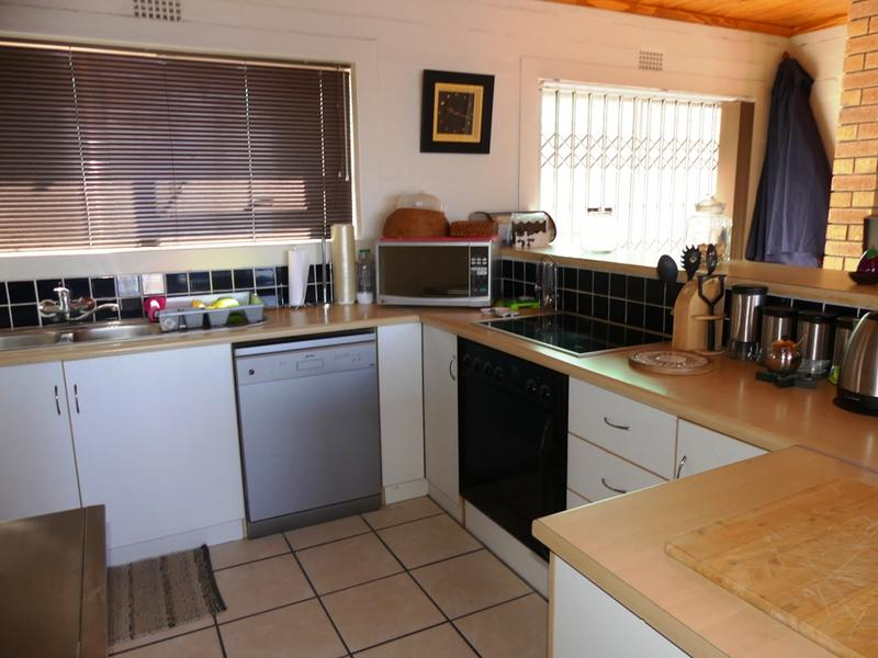 Property For Sale in Kleinkoornhuis, St Helena Bay 31