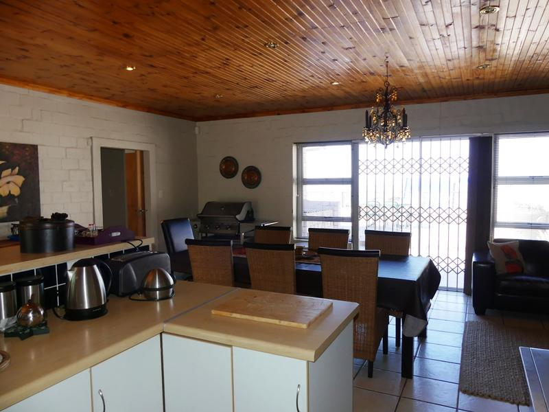 Property For Sale in Kleinkoornhuis, St Helena Bay 45