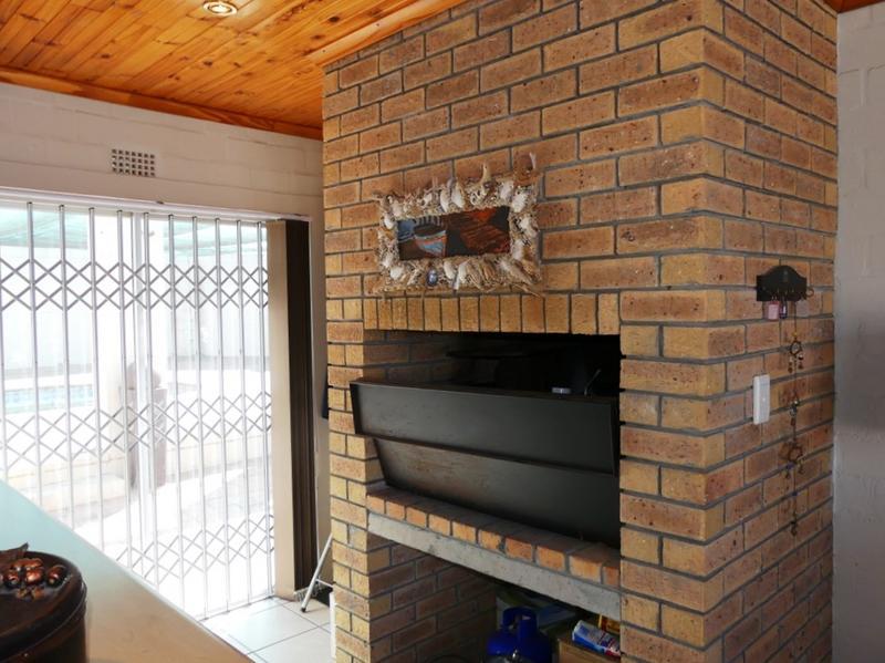 Property For Sale in Kleinkoornhuis, St Helena Bay 33