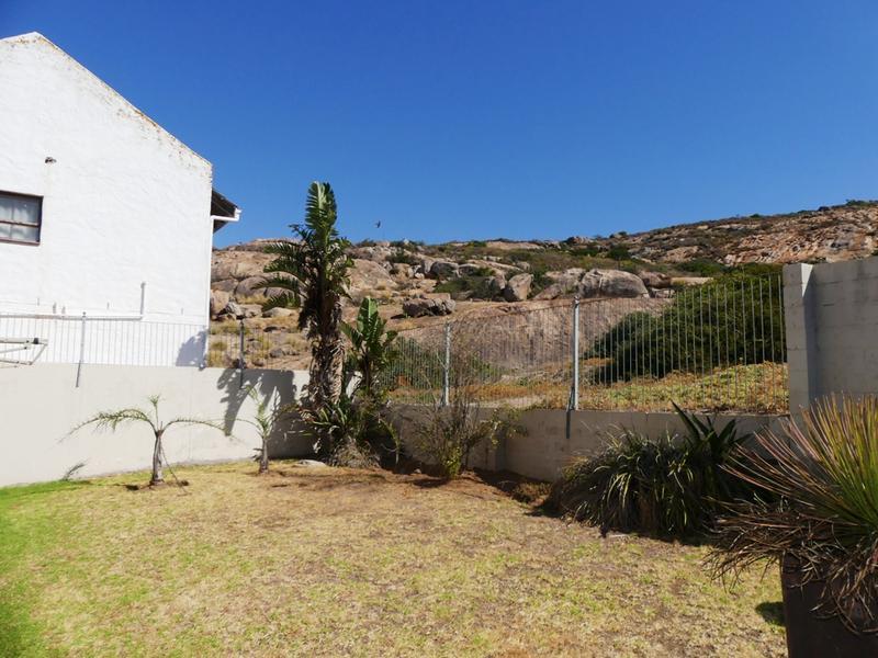 Property For Sale in Kleinkoornhuis, St Helena Bay 35