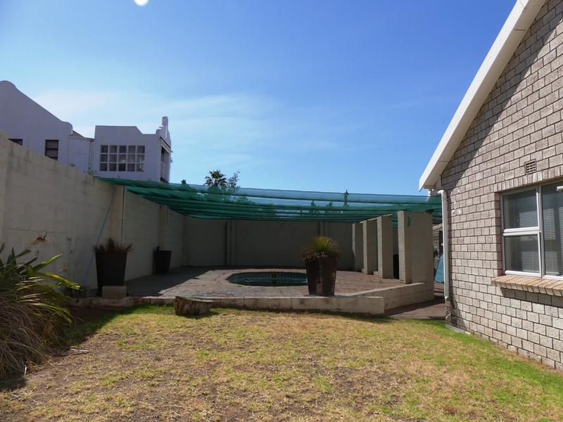 Property For Sale in Kleinkoornhuis, St Helena Bay 36