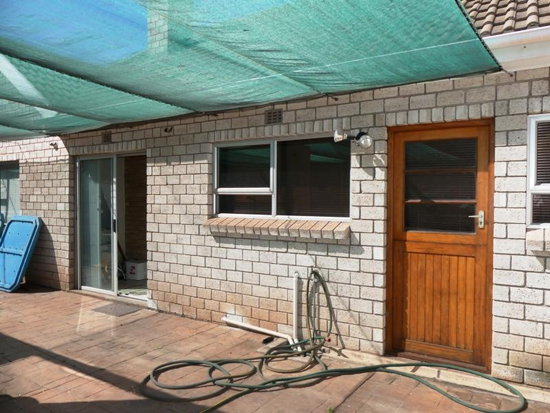 Property For Sale in Kleinkoornhuis, St Helena Bay 37
