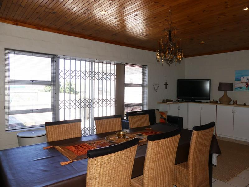 Property For Sale in Kleinkoornhuis, St Helena Bay 38