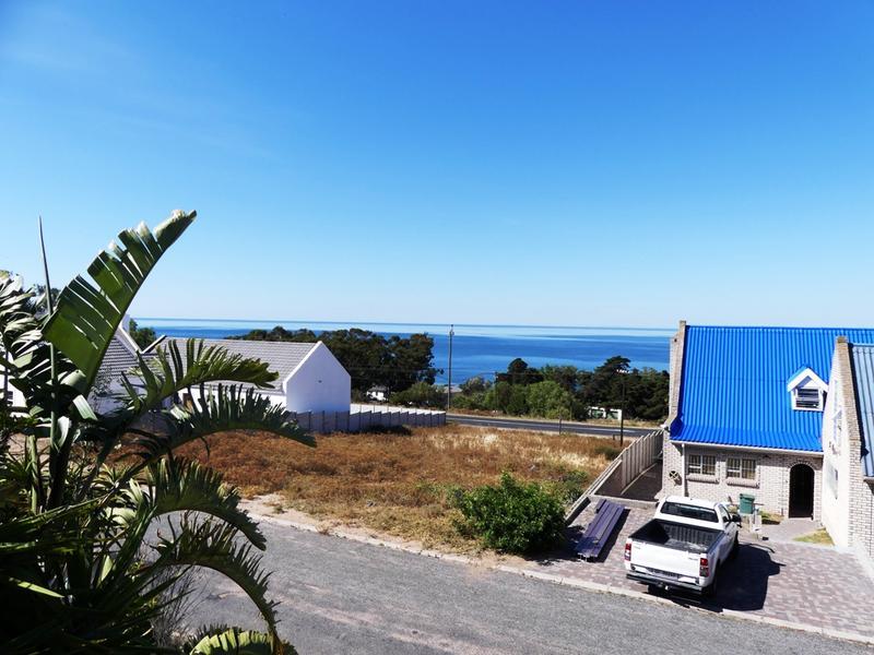Property For Sale in Kleinkoornhuis, St Helena Bay 40