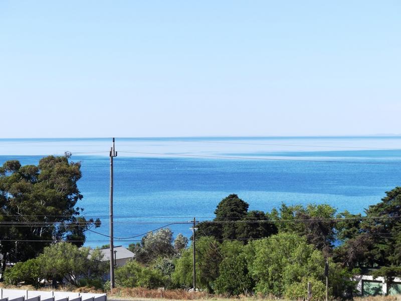 Property For Sale in Kleinkoornhuis, St Helena Bay 6