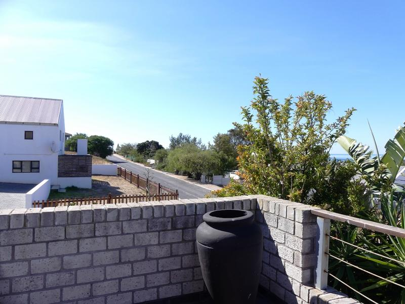 Property For Sale in Kleinkoornhuis, St Helena Bay 41