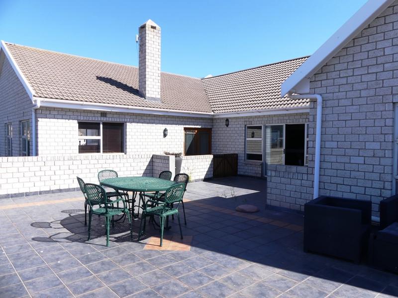 Property For Sale in Kleinkoornhuis, St Helena Bay 42