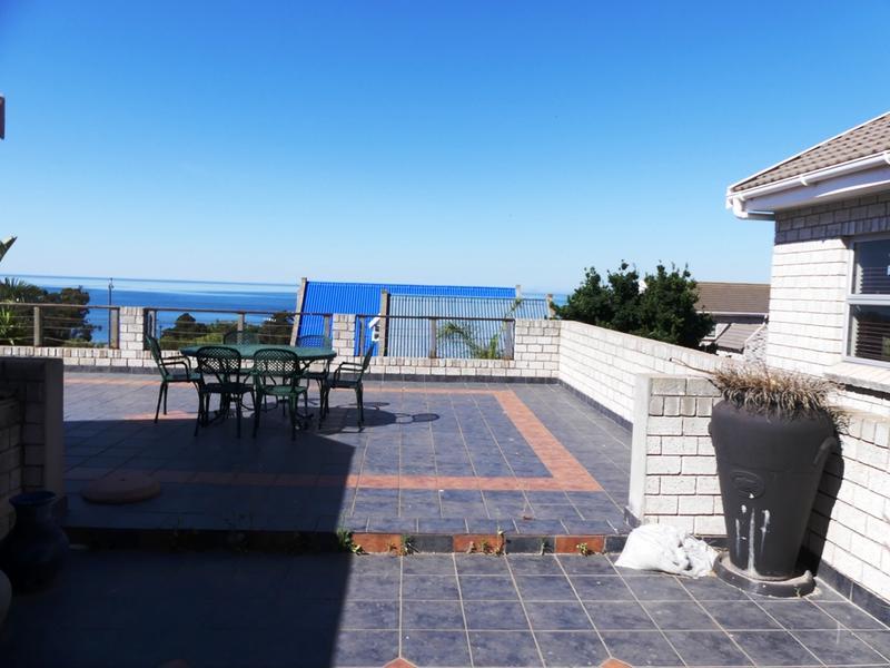 Property For Sale in Kleinkoornhuis, St Helena Bay 44