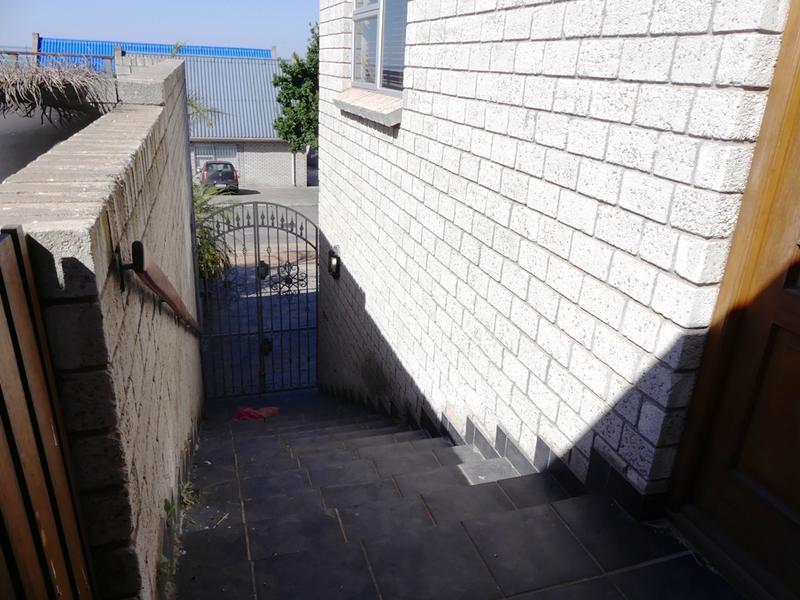 Property For Sale in Kleinkoornhuis, St Helena Bay 8